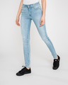 G-Star RAW G-Star Jeans