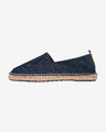 Replay Shire Espadrilky