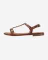 Replay Devota Sandalen