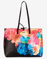 Desigual Corel Seattle Handtas
