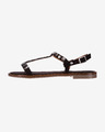Replay Devota Sandals