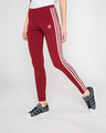 adidas Originals 3-Stripes Pajkice