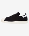 adidas Originals Superstar 80s Tennisschuhe
