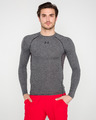 Under Armour Armour Compression Koszulka