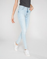 GAS Soraia RS WN80 Jeans