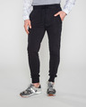 Under Armour Microthread™ Terry Trainingsbroek