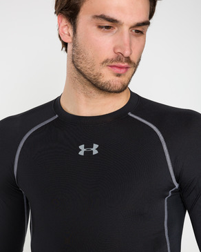 Under Armour Armour Compression Tričko