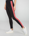 adidas Originals CLRDO Mesh Leggings