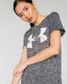 Under Armour Tech™ Graphic Twist Koszulka