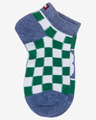 Tommy Hilfiger Racing Kids Set of 2 pairs of socks