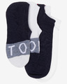 Tommy Hilfiger Set of 4 pairs of socks