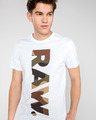 G-Star RAW Daba Tricou