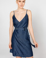 G-Star RAW Wrap Dress