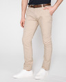 Tom Tailor Denim Chino Hose