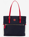 Tommy Hilfiger Chic Small Handtas