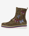 Tommy Hilfiger Manon 3Z Ankle boots
