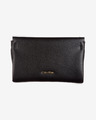 Calvin Klein Frame Cross body bag