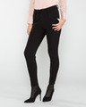 Vero Moda Kelly Trousers