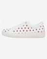 Tommy Hilfiger Suzie 12A Sneakers