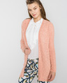 Vero Moda Commerce Cardigan