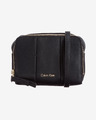 Calvin Klein Cosmopolitan Small Cross body