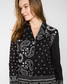 Desigual Capanema Blouse