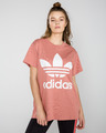 adidas Originals Big Trefoil Tričko
