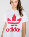 adidas Originals Big Trefoil Majica
