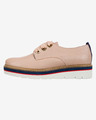 Tommy Hilfiger Manon 4A Oxford