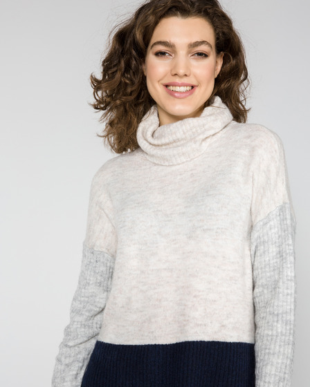 Vero Moda Fortuna Sweater