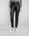 Vero Moda Siva Butter Leggings