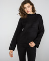 Vero Moda Campbell Sweater