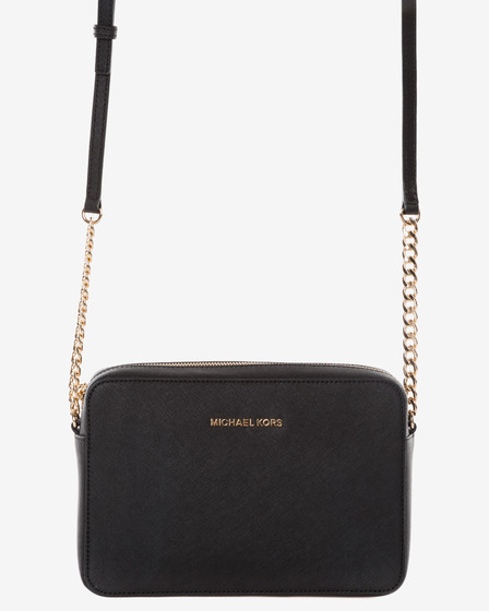 Michael Kors Jet Set Travel Crossbody táska