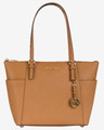Michael Kors Jet Set Handbag