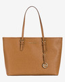 Michael Kors Jet Set Travel Torba