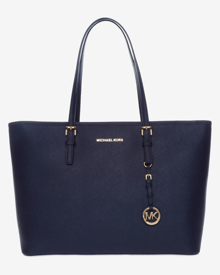 Michael Kors Jet Set Travel Handbag