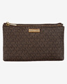 Michael Kors Adele Cross body bag