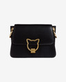 Karl Lagerfeld Kat Lock Cross body bag