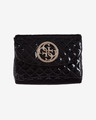 Guess G Lux Mini Genți Cross body