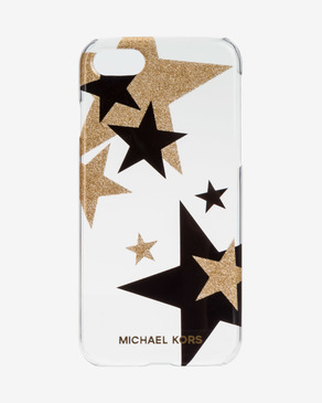 Michael Kors Cover for 7/8