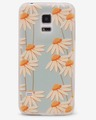 Epico Eldeflowers Obal na Samsung Galaxy S5 mini