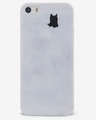 Epico Fading Cats Obal na iPhone 5/5S