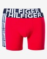 Tommy Hilfiger 2-pack Boxerky