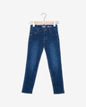 Guess Core Jeans Kinder