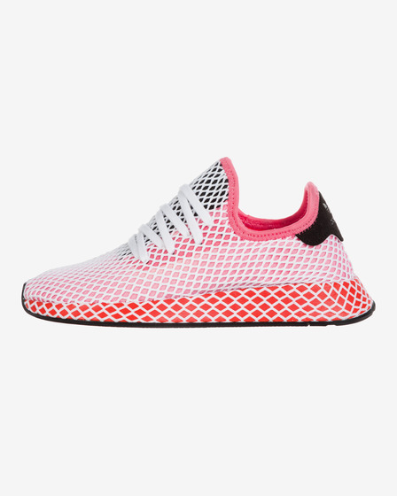 adidas Originals Deerupt Runner Sneakers