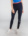 Tommy Hilfiger Clara Leggings