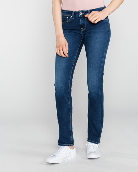Pepe Jeans Mira Jeans