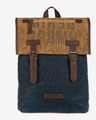 Tom Tailor Denim Rucsac