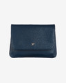 Tom Tailor Denim Cross body bag