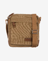 Tom Tailor Moritz Cross body bag